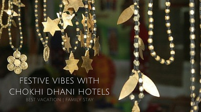 resort in Jaipur, 5 Star Luxury Hotel in Jaipur, best 5 star hotels in Jaipur