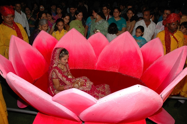 best destination for wedding in jaipur
